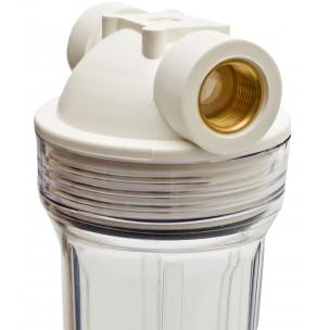 water-filter-kiyrempobut