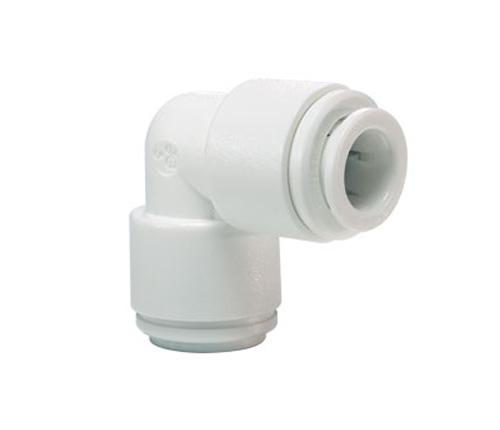 equal-elbow-connector-jg-CI0308W