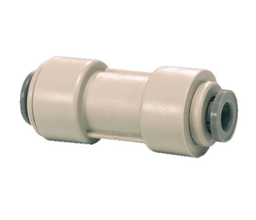 straight-connector-jg-buy-kiyrempobut