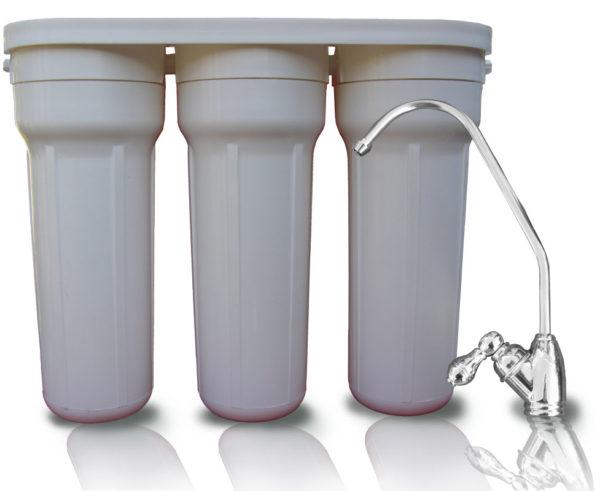 filter-system-aquilegia