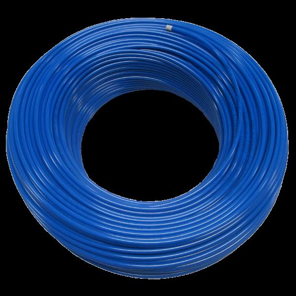 tube--8-jg-blue