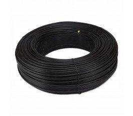 tube-jg-1-4-black