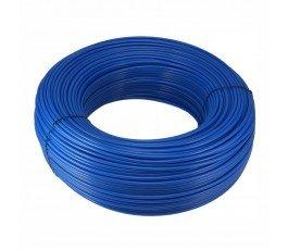tube-jg-1-4-blue