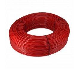 tube-jg-1-4-red