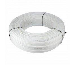 tube-jg-1-4-white