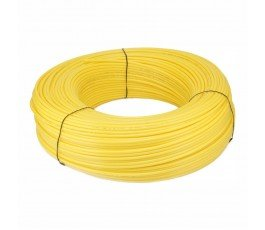 tube-jg-1-4-yellow
