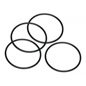O-ring-if-kiyrempobut