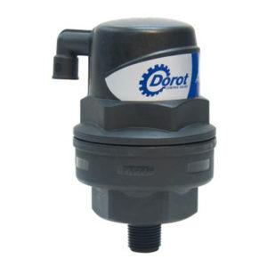 air-valve-dorot