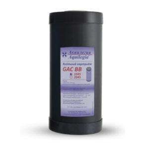 gac-bb10-ugolnuy