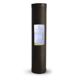 gac-bb20-umyagchenie