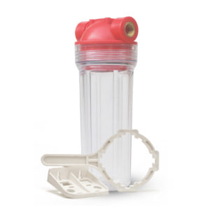 water-filter-clear-aquilegia