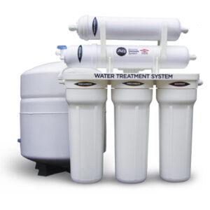 Системи очистки води